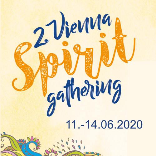 2. Vienna Spirit Gathering 2020