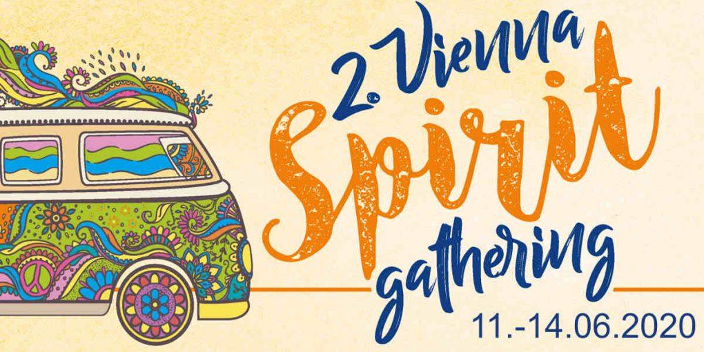 2. Vienna Spirit Gathering 2020 (Header Vorschau))