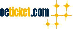 oeticket-Logo