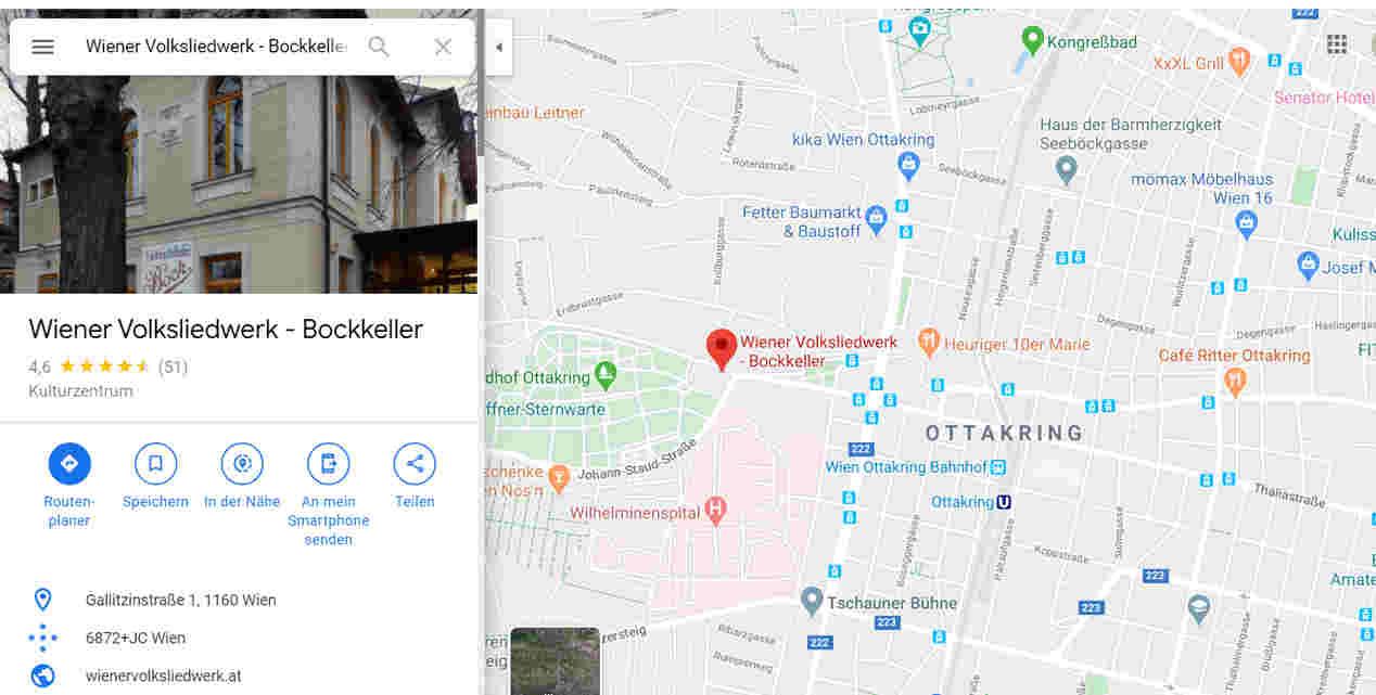 Plan Bockkeller