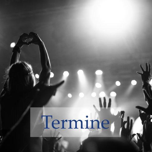Termine-Banner