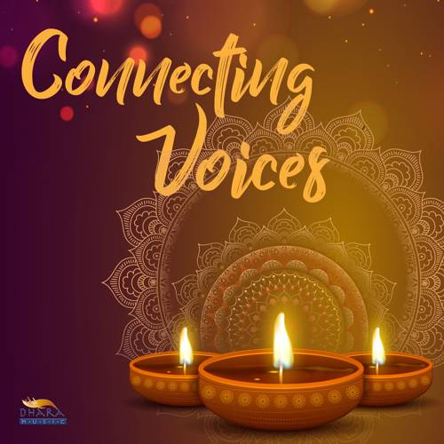 Connecting Voices Banner